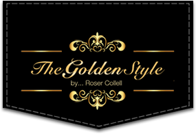 Personal Shopper Barcelona TheGoldenStyle