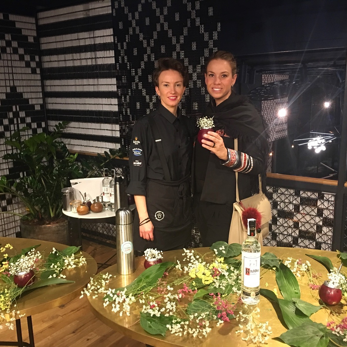 Personal shopper barcelona thegoldenstyle bellavista del for Bellavista jardin del norte